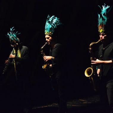 Dunami Ensemble