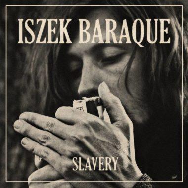 Slavery (singl 2012)