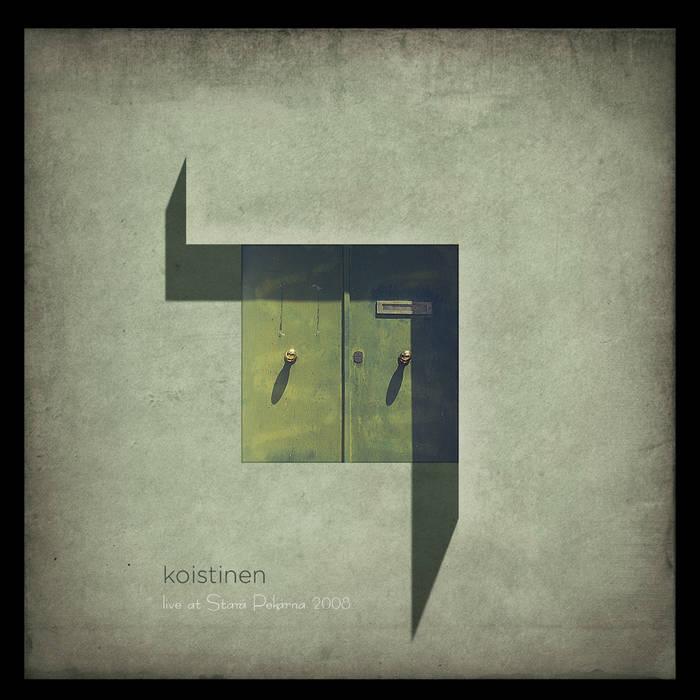 I Love Rain (Singl 2008)